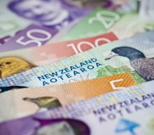 NZD/USD Forex Technical Analysis – Reversal Top or Breakout Over .6448?
