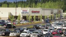What to Watch When Costco Reports Earnings