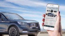 Por un futuro sin llaves: usar tu teléfono para desbloquear el carro está cada vez más cerca
