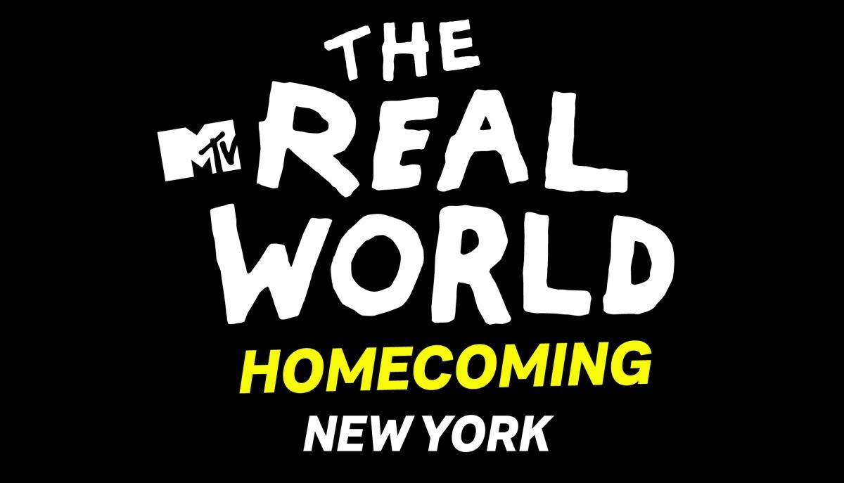 A Real World New York Reunion Will Launch Along With Paramount Engadget