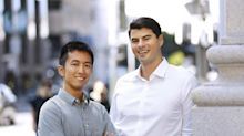 S.F. startup backed by Kevin Durant raises $35 million, seeks larger HQ