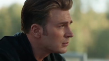 Woman Hospitalized After 'Avengers: Endgame' For Hyperventilating, Which Is Quite Understandable