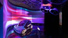 Accelerating the Modern World at the V&A review: A thrilling ride through automobile history