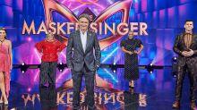 Spoiler alert: First Masked Singer contestant leaks before filming starts
