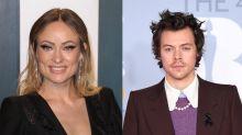 Olivia Wilde et Harry Styles : tout savoir sur leur love story