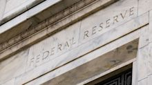 Fed begins purchasing corporate-bond ETFs