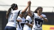 Resultados y tabla de posiciones del Clausura 2018 de la Liga MX femenil
