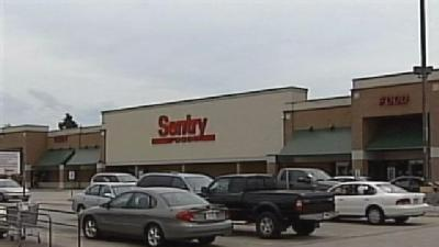 Bay View Sentry Store To Close