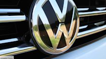 "Volkswagen n'aura qu'un ""seul essai"" pour réussir à garantir sa survie, selon son patron"