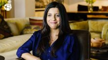 Substance Driven As Ever? Zoya Akhtar Birthday Prediction for 2020-21