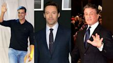 12 famous celebs who were teachers before they made it big