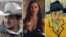 20 awesome upcoming original films that are NOT sequels, remakes or reboots