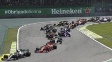 F1 yet to decide future Brazilian GP venue
