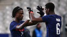 Bayern de Munique entra na briga com Real Madrid por joia francesa, revela periódico