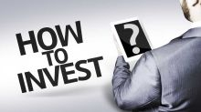 Investing In Stocks: Take These Two Steps Before You Buy Or Sell Any Stock