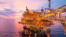 Petrobras Begins Production at Its FPSO P-68 Unit in Brazil