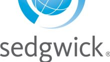 The Carlyle Group completes acquisition of majority ownership of Sedgwick