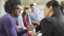 Why inclusion is just as important to the workplace as diversity