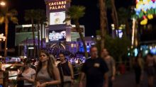 Caesars to Check 'Do Not Disturb' Rooms Daily