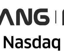 EHang Reports Fourth Quarter and Full Year 2020 Unaudited Financial Results