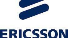 Ericsson, Verizon & Qualcomm Jointly Trial FDD Massive MIMO