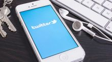 Looking For Twitter Momentum As Second-Quarter Earnings Await