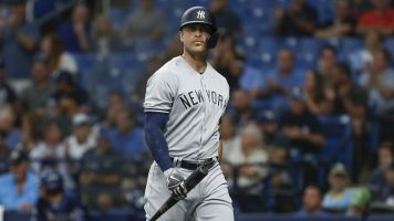 Fantasy AL East preview: Don't crown Yankees yet