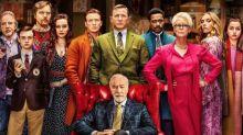 Os melhores lançamentos de filmes e séries para assistir online (22/02/2020)
