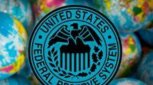 Coronavirus alimenta la aversión al riesgo en Europa; a la espera de la Fed