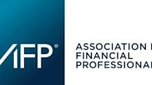 Dräger Wins 2020 AFP Pinnacle Award Grand Prize for Excellence in Treasury and Finance