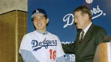 【Yahoo論壇/何志勇】野茂英雄:作為棒球先驅者的堅持