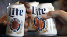 Miller Lite turns to The New York Times to help quell corn syrup controversy