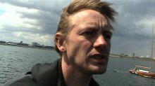 Assassino de jornalista em submarino admite crime