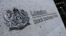London stocks slide as quarantine rules hit easyJet, British Airways