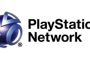 PSN class action settled in Canada, users can claim benefits