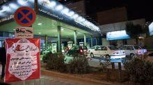 Iran rationiert Benzin und erhöht die Preise für Kraftstoff