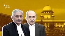 Meet Justice Mishra – Who 'Guards Dharma' & 'Draws Lakshman Rekha'