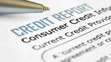 How to Pull a Free Annual Credit Report