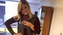 Marília Mendonça posta foto mais magra e fala que odeia os 'juízes das redes sociais'