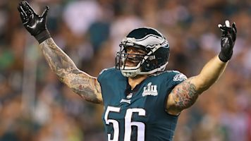 Chris Long reveals longtime marijuana use, how he beat NFL drug tests