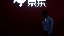 U.S.-listed Chinese stocks fall as Trump takes aim at WeChat, TikTok