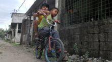 Virus: 16 millions d'enfants pauvres en plus fin 2020 en Amérique Latine et dans les Caraïbes