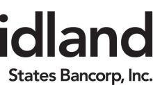 Midland States Bancorp Completes Acquisition of ATG Trust Company