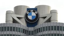 EU raids automaker BMW in post-Dieselgate cartel case