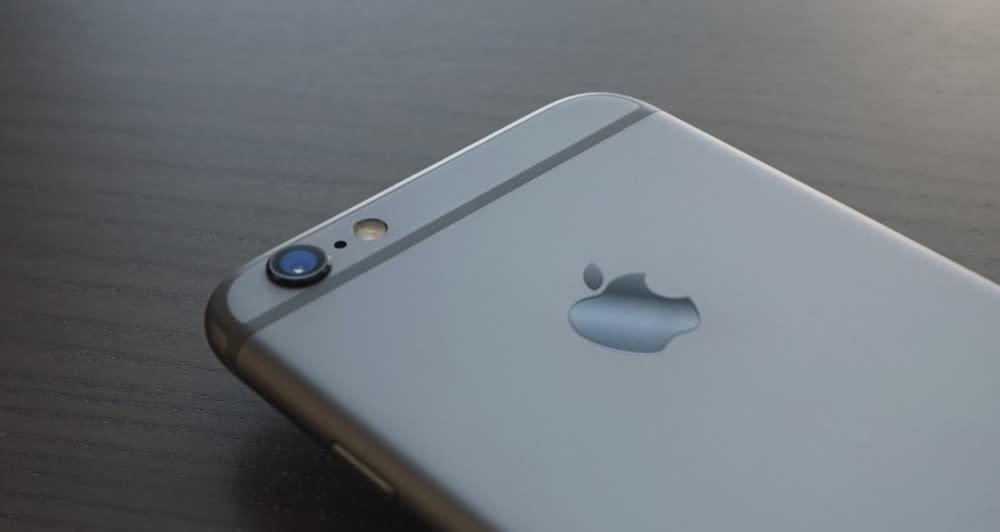 Comment accélérer votre iPhone (d'une manière peu orthodoxe)