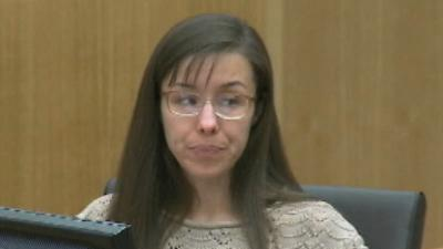 Arias Murder Trial Gets New Juror