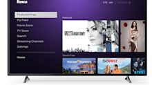 Analyst Sees Path for Roku Stock to Triple in 5 Years