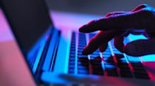 Mindef inviting 300 hackers to test Internet-facing systems