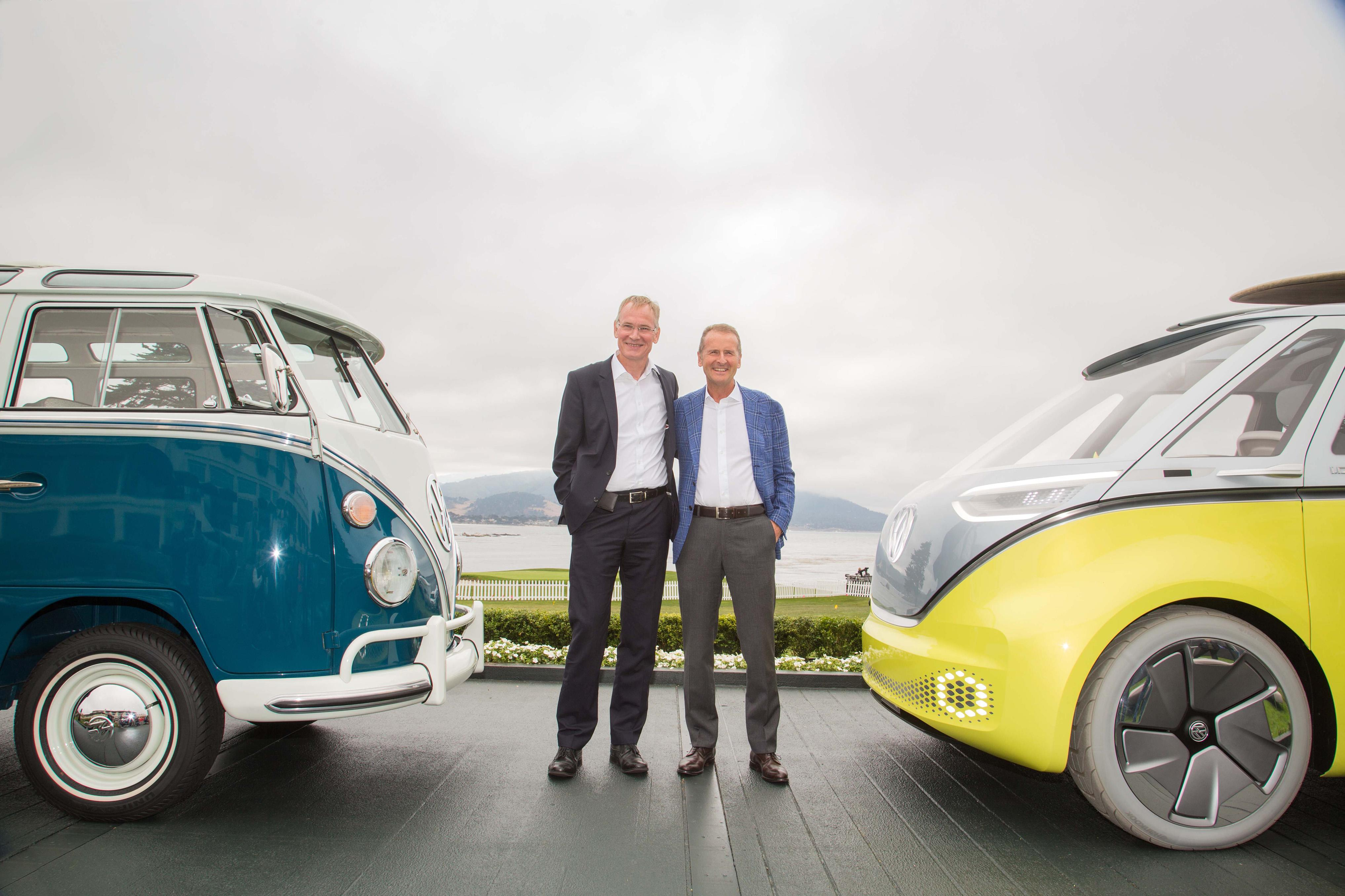 challenge das love annapolis wheels auto up america on the volkswagen four across our vw for