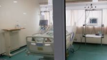 'A matter of survival': Lebanon's hospitals on the brink as COVID cases surge
